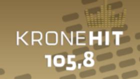 Kronehit Fanradio Radio Livestream
