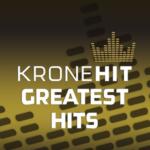Kronehit Classics Radio Livestream