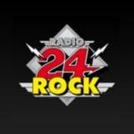 Radio 24 Rock Livestream