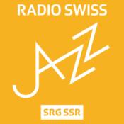 Swiss Jazz Radio Livestream