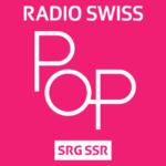 Swiss Pop Radio Livestream